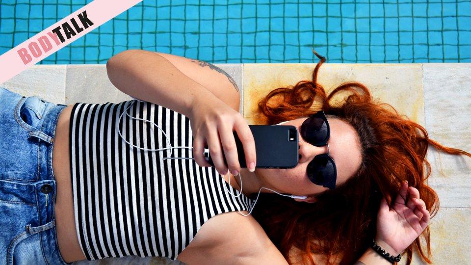 Vor Euch liegt ein ödes Wochenende? Wie wär´s mit Telefonsex? Dann bitte ohne diese Sätze: https://t.co/qLvUDVU9Rj #viva #bodytalk