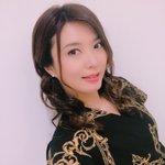 蓮城まことのツイッター