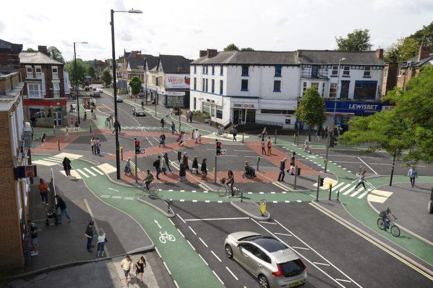 test Twitter Media - City unveils plans for 'world-class' cycling and walking route |  https://t.co/O3cpmw1xhq https://t.co/loO2sb1Xcg