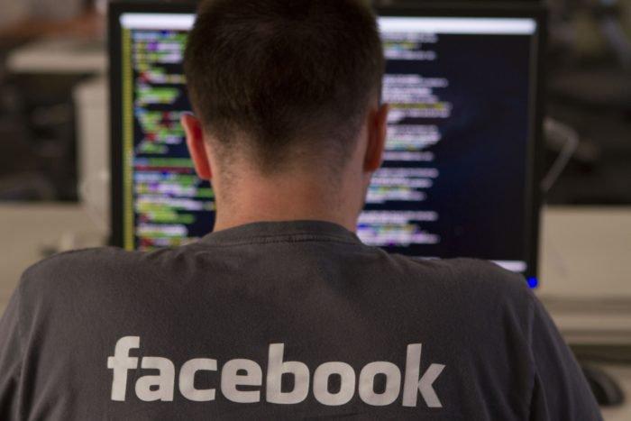 Facebook vai reduzir alcance de posts que quase violam suasregras https://t.co/LVfCTc71nY
