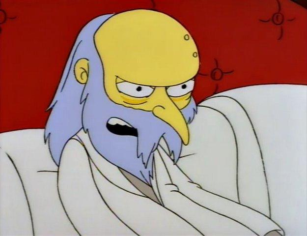 Simpsons SPFL's photo on Kieran Tierney