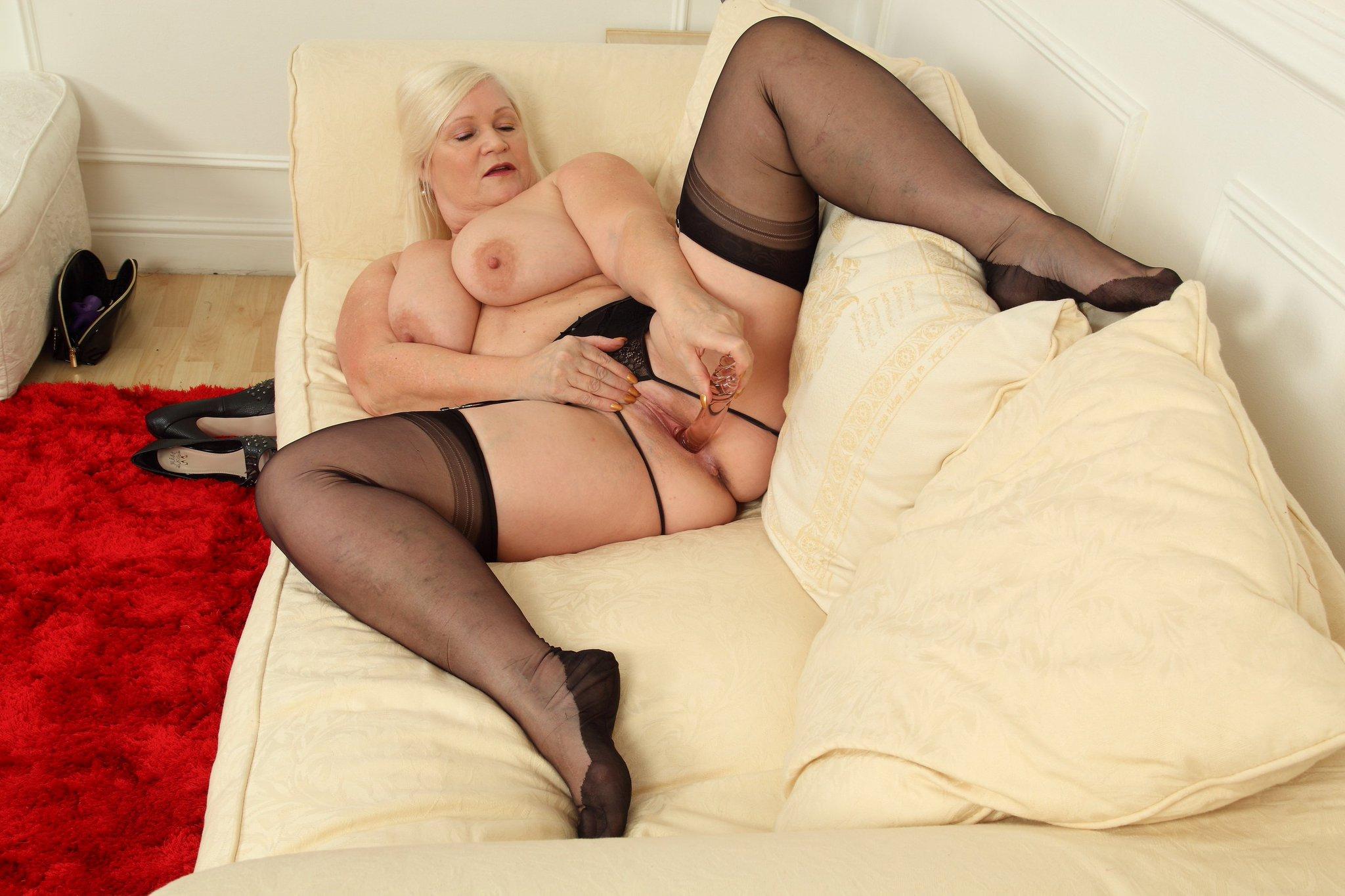 Bbw lacey mature nl, dream hq girl nude mov