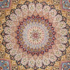 Persian rugs We provide a wide range of #Persian_rugs products. Persian rug gives outstanding
