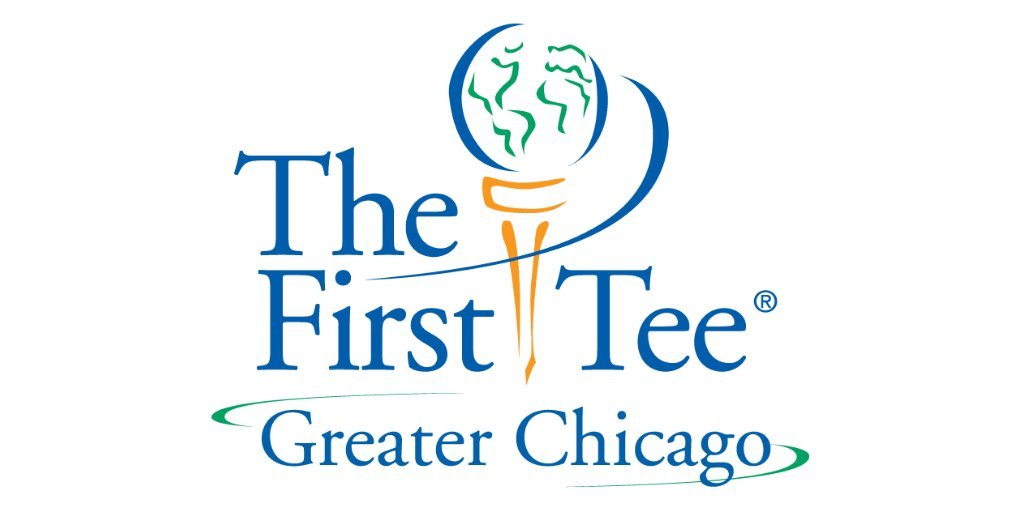 As many of you prepare for #Thanksgiving, we ask that you consider a #donation to #TheFirstTee and kick of the season right! #ILGive #GiveBack bit.ly/2Ofg7XW