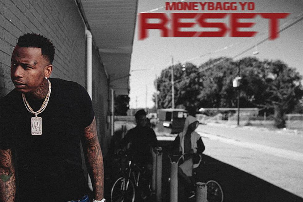 IF YOU DONT HAVE IT GO GET IT NOW.....#RESET #CMG #BGE #NLESS #NOHELP #SLM @MoneyBaggYo @Streetleague169