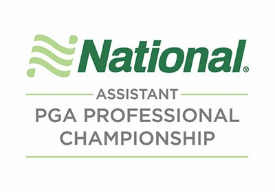 Best of luck to our six Assistants in the 2018 Assistant PGA Professional Championship! Some great playing in the first round..play hard today, boys! bit.ly/2ztm7sh