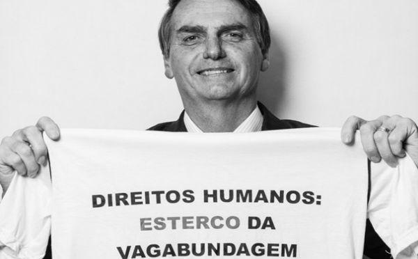 Gilberto Dimenstein On Twitter Não Deixa De Ser Intrigante