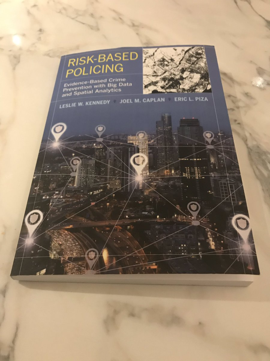 ebook scandalous knowledge science