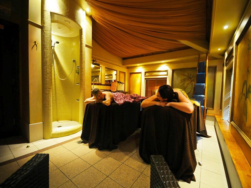 A unique spa in a unique location...  Try something new:  https://t.co/vCFuFhLMSf https://t.co/heA4MubtMt