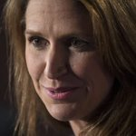 Caroline Mulroney Twitter Photo