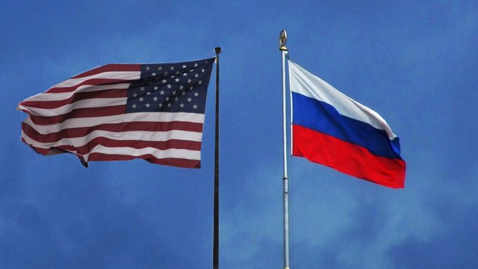 Саша Сотник: «Путин – вор». Нервозность в Кремле усиливается Фото