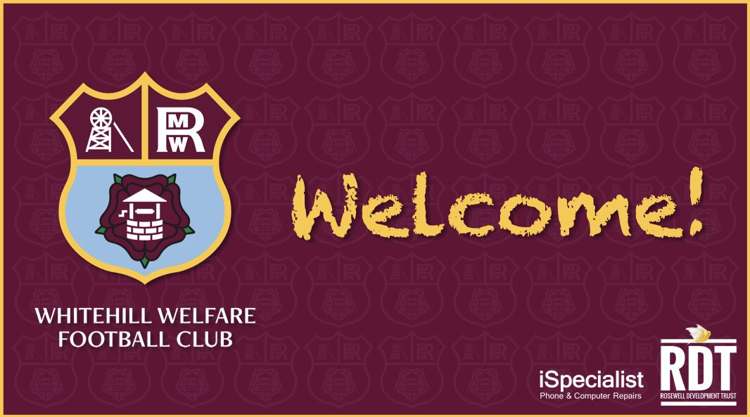 ✍️ The U20s have made a few new signings over the past couple of weeks: Goalkeeper @rosscoats Defender @dylan_wight11 Midfielder @aidan_ramsay10 Strikers @mackenzie1872, @ryanborthwick51 & @nico56726549, who joins on loan from Penicuik Athletic. Welcome to Whitehill 👍🏼