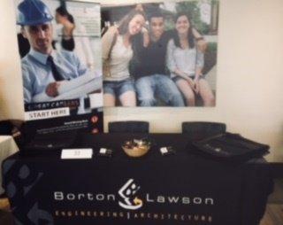 BortonLawson photo