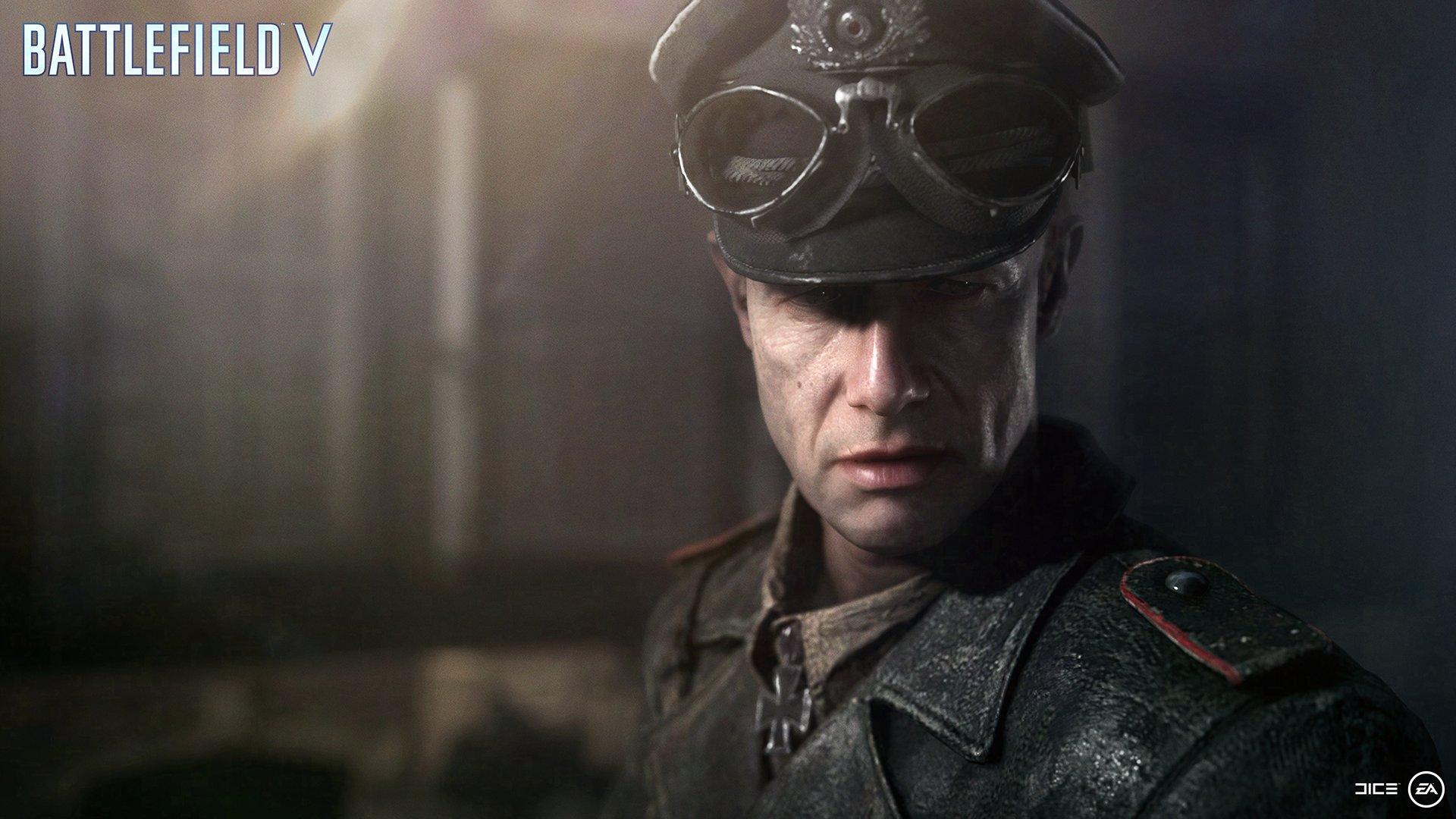 Image result for Battlefield V