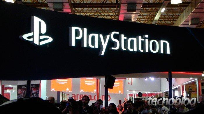 Sony confirma que não participará da E32019 https://t.co/cNqB8zIJjx