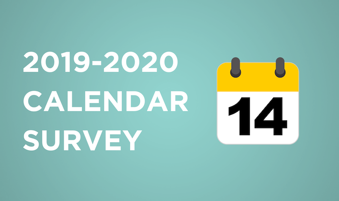 Lisd 2020 Calendar Lewisville ISD on Twitter:
