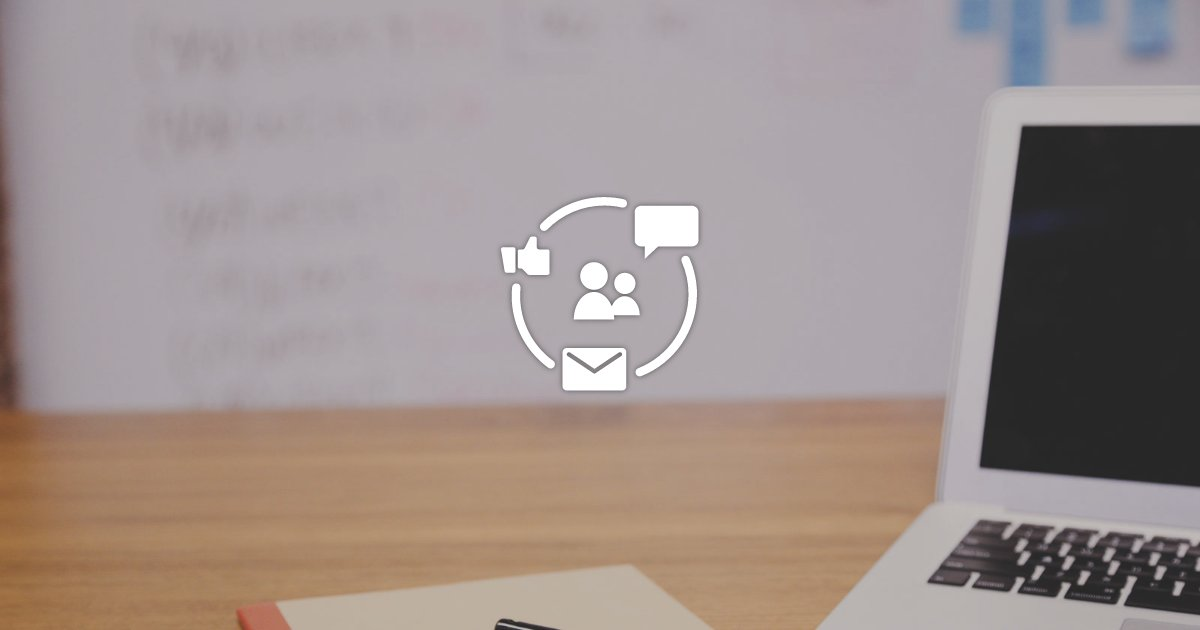 Online Recruitment Expert  - Facilicom Services Group Belgium #Antwerpen https://t.co/NcVllbncFm #bejobs #vacature https://t.co/QINu3j9IyE