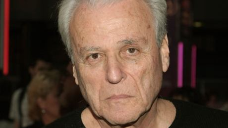 William Goldman, writer of The Princess Bride and All the President's Men, dead at 87 https://t.co/WyNc8O1liO