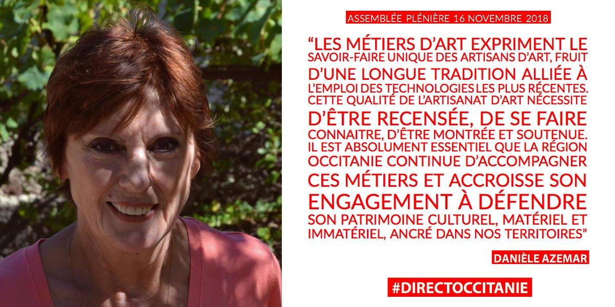 @Groupe_SRC