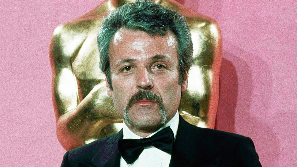 'The Princess Bride' and 'Butch Cassidy and the Sundance Kid' writer William Goldman has died https://t.co/xzeoeOBcYO
