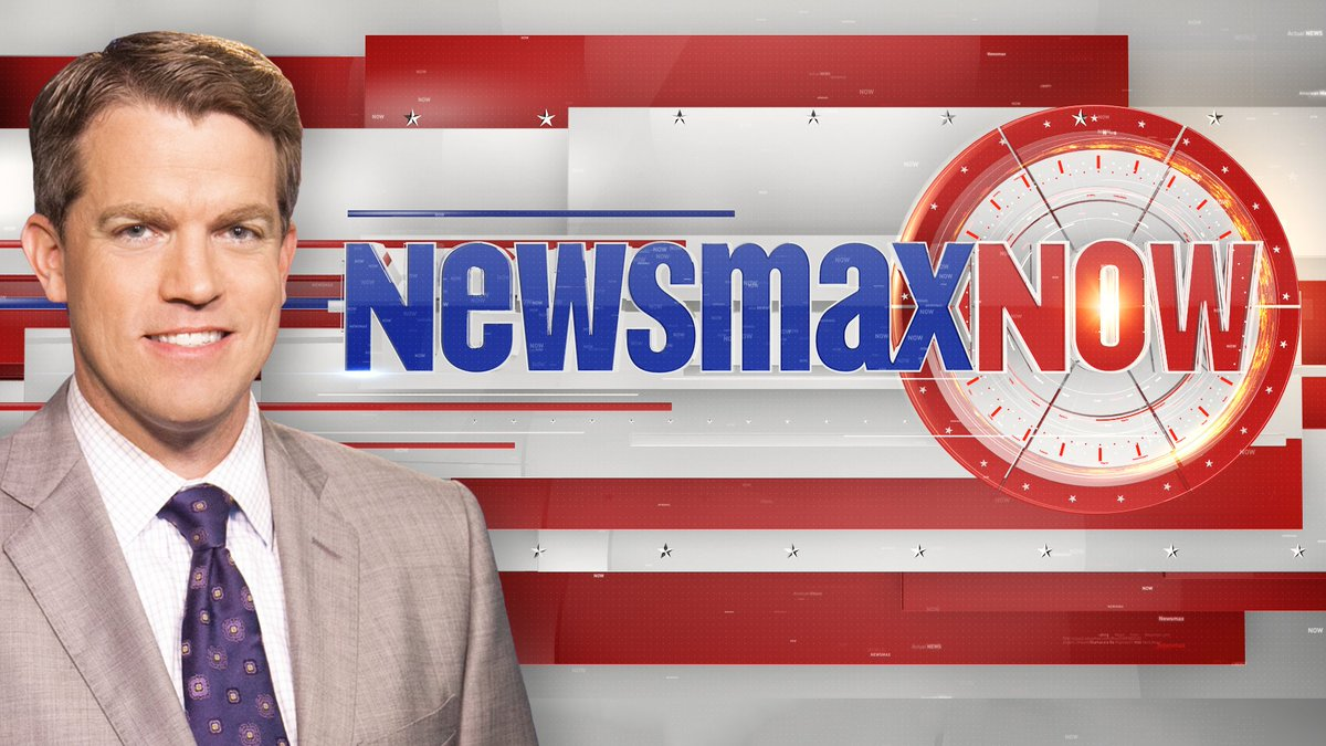 Tonight at 6PM and 9PM ET on 'Newsmax Now':   * Anthony Tall, liberal commentator; * Patrice Lee Onwuka, Independent Women's Forum; * Fmr. House Leader Tom DeLay; * Andrew Schmertz, pilot and Hopscotch Air CEO  Tune in via Directv 349, Dish 216, Uverse 1220, Fios 615