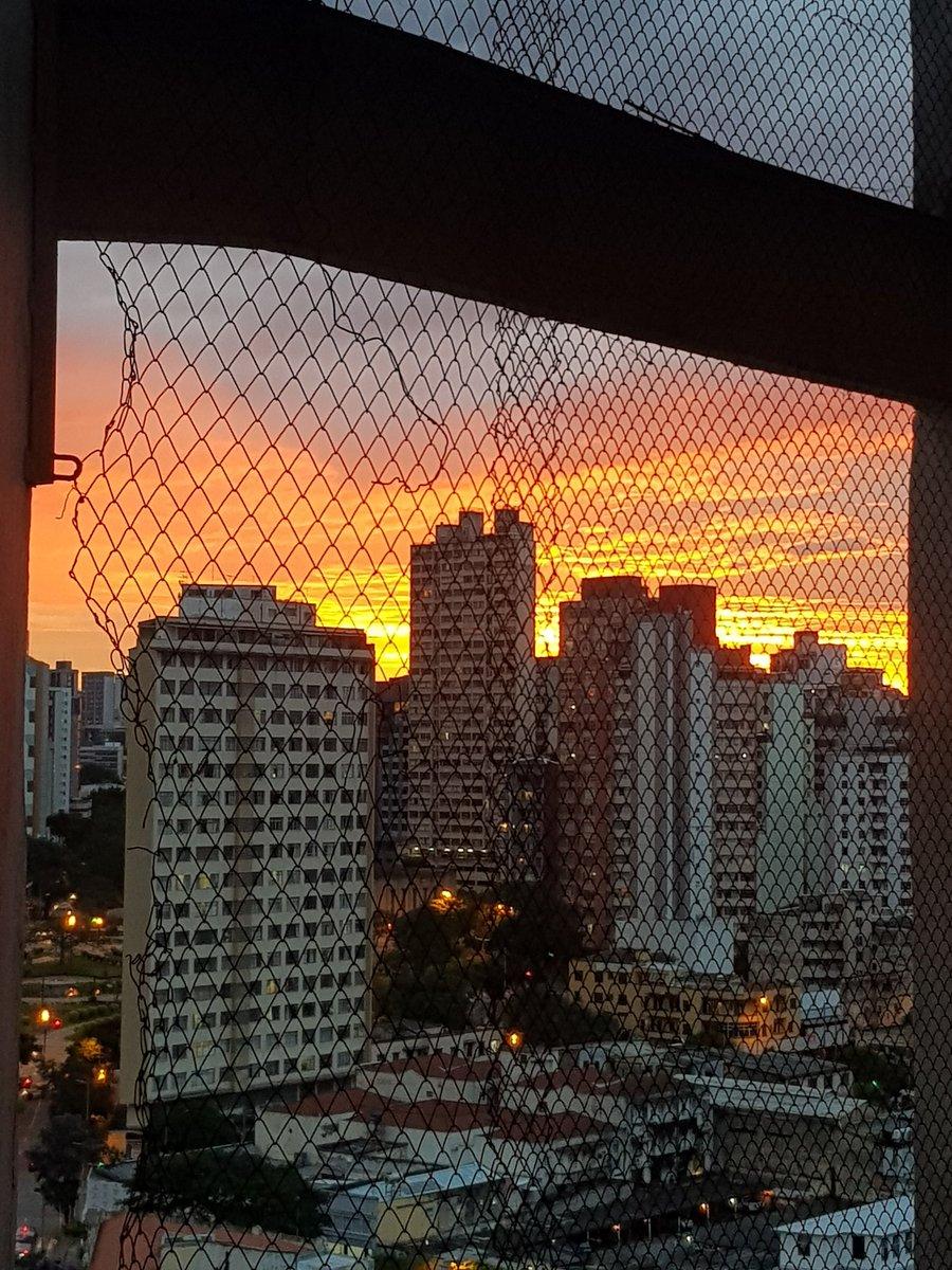 #Horariodeverao Latest News Trends Updates Images - RodrigoVarzim