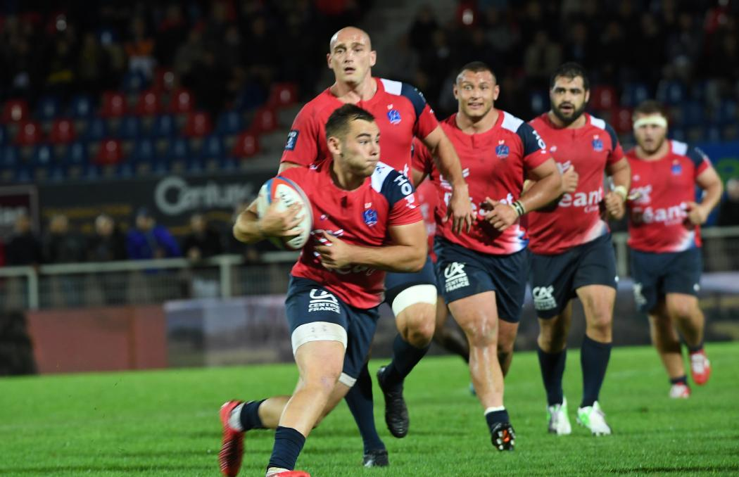 #PROD2 Latest News Trends Updates Images - SportsAuvergne