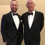Australian Media Hall of Fame Twitter Photo