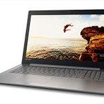 Image for the Tweet beginning: Lenovo IdeaPad 320-15IKBRN 15.6-Inch HD