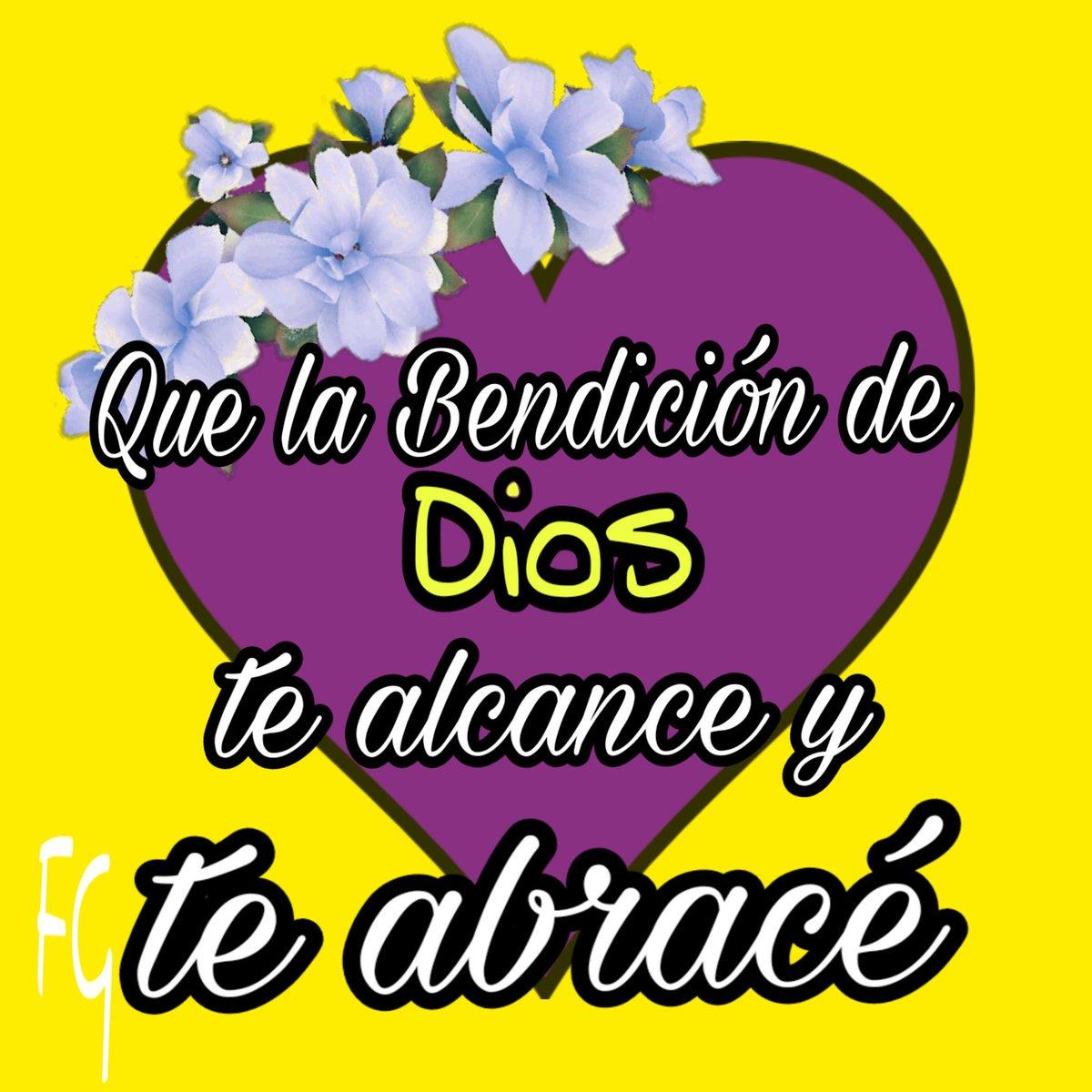 Besos Para El Alma On Twitter Buenas Noches Amiga Bella Que Dios
