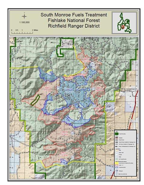 Marysvale Utah Map.Utah Fire Info Utahwildfire Twitter