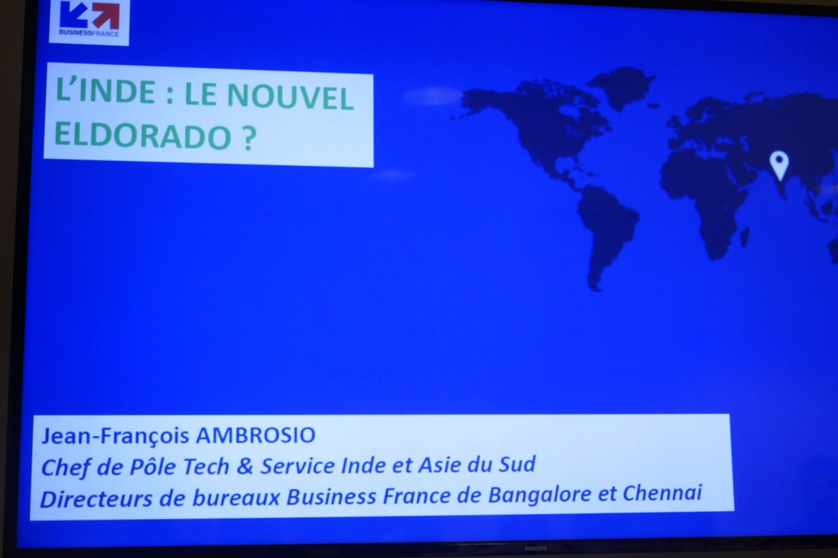 Rencontres à Bangalore sans inscription