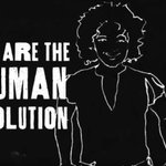 Change is faster than we are. Can you keep up? It's time to start a human revolution. https://t.co/8WfDCYCJVZ