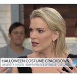 """October is here. The leaves are changing. And blackface is back."" Pumpkins, Black Cats, and Blackface: Where Megyn Kelly Went Wrong  https://t.co/opiOPqWioI"