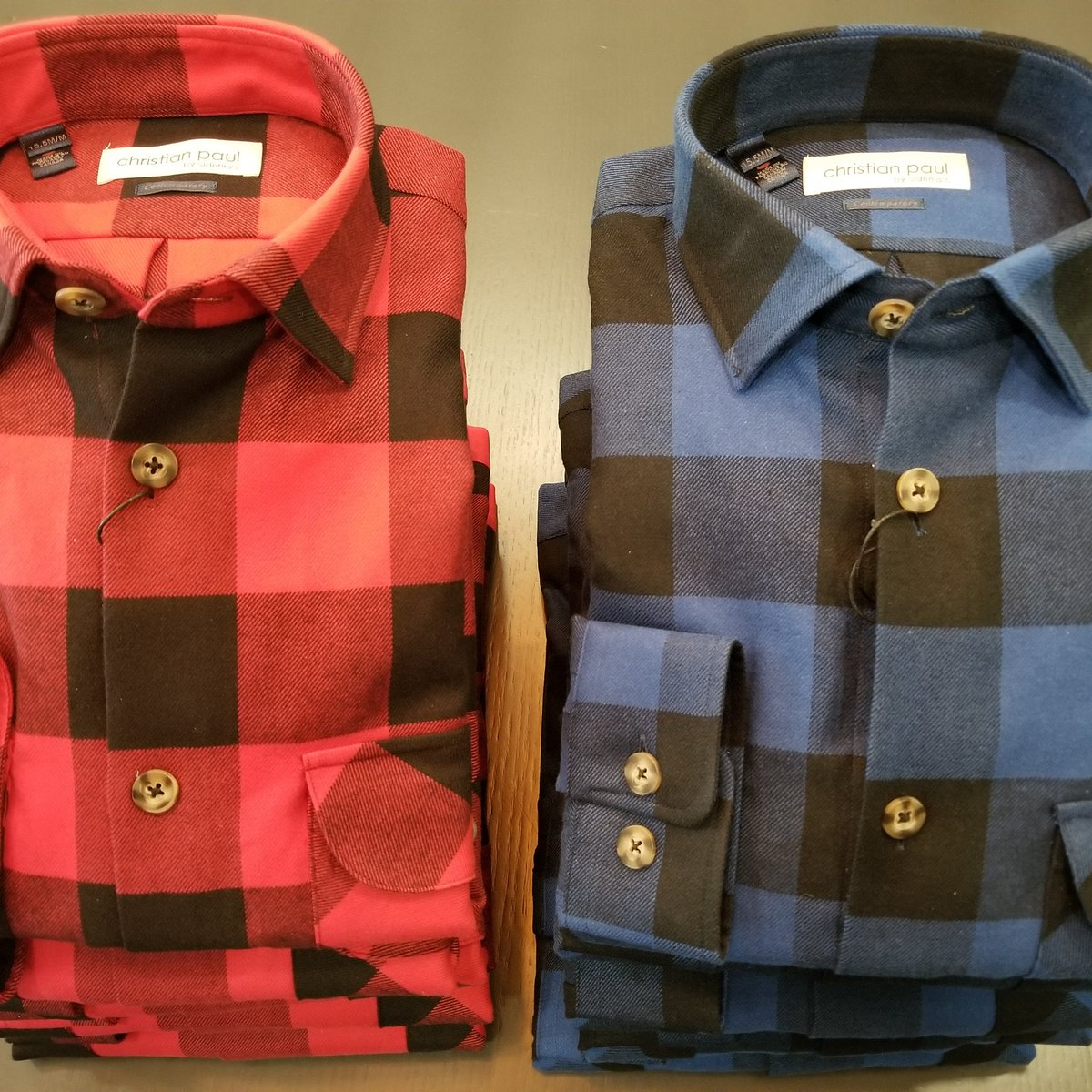 Sidonios For Men On Twitter Flannel Kinda Dat Shirts