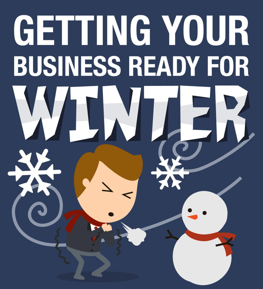 It Takes Lot Of Energy To Prepare For >> Questline Inc On Twitter Winter Is Coming Start Preparing Your