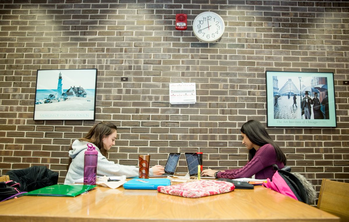 Visit MyScholarships before Jan. 31 to find & apply for #NIU scholarships for the 2019-220 academic year! Learn more: go.niu.edu/myscholarships #NIU19 #NIU20 #NIU21 #NIU22
