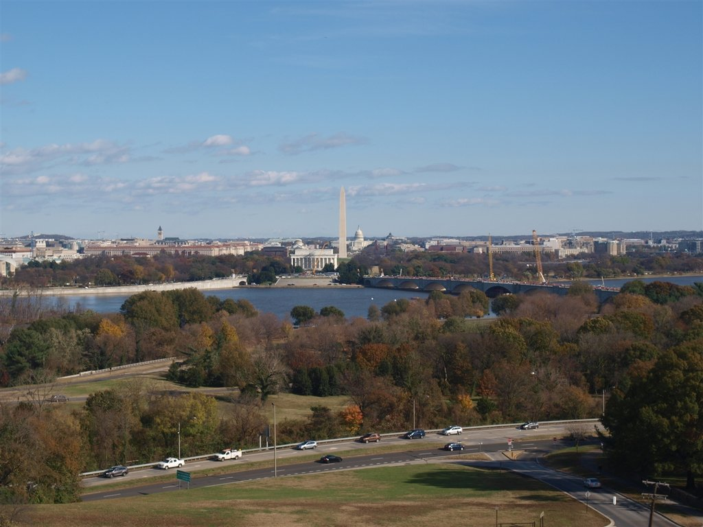 DC on November 16, 2018 at 01:45PM.