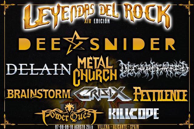 Fenix Metal/Rock (@Dark_Fenix99) | Twitter