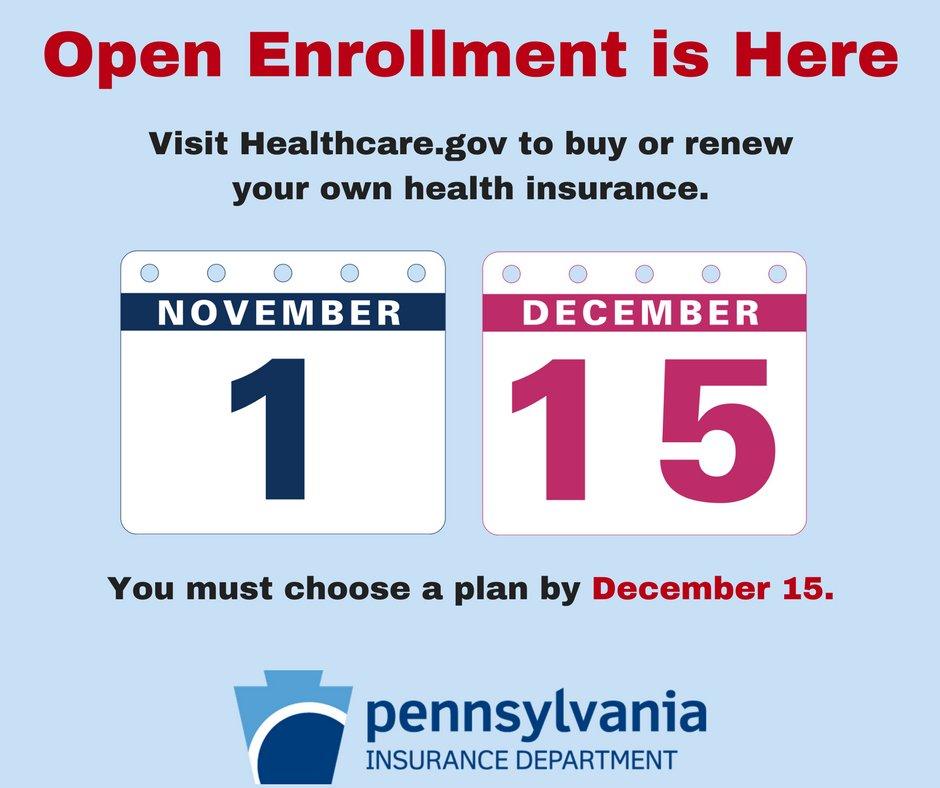 PA Department of Insurance (@PAInsuranceDept) | Twitter