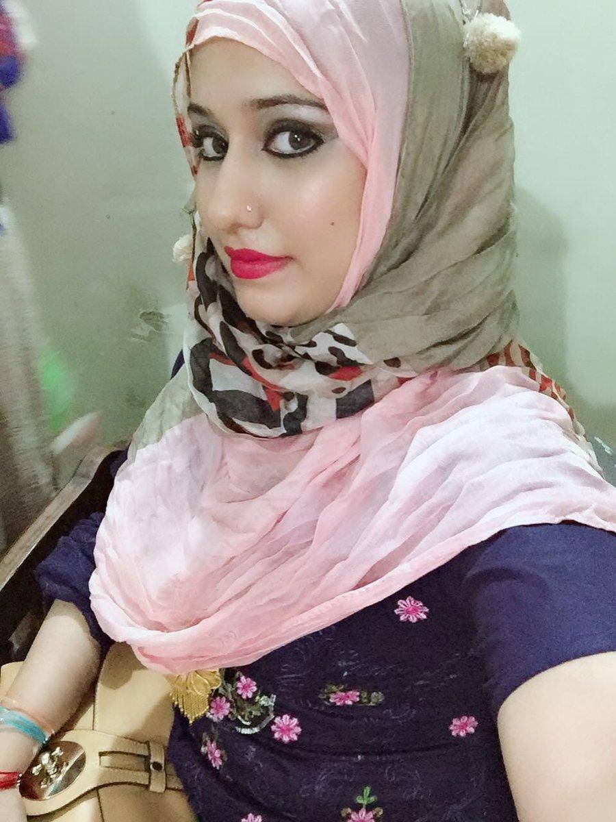 hardsextube-pakistani-maria-nicholson-nude
