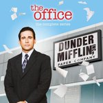 Image for the Tweet beginning: #iTunes #deals: The Office: The