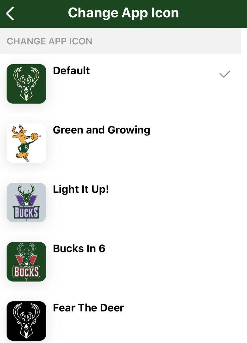 Milwaukee Bucks on Twitter: