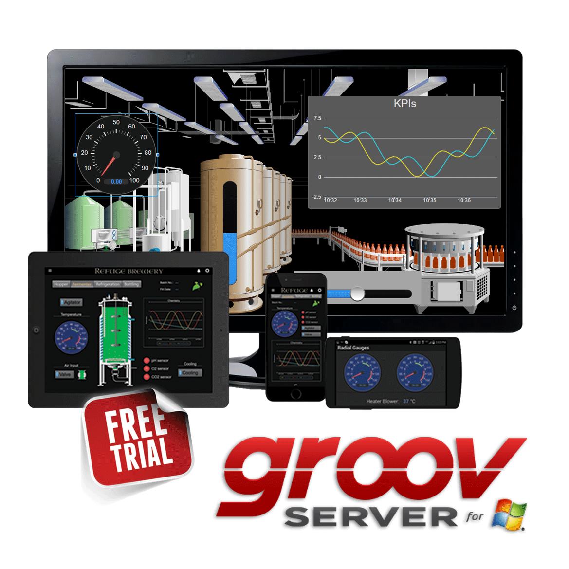 download Interactive