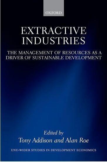 view Work Engagement: A Handbook