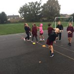 Image for the Tweet beginning: Some action photos! Yr 3/4