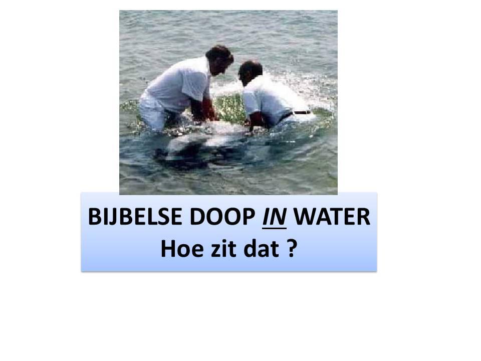 read god is a verb kabbalah