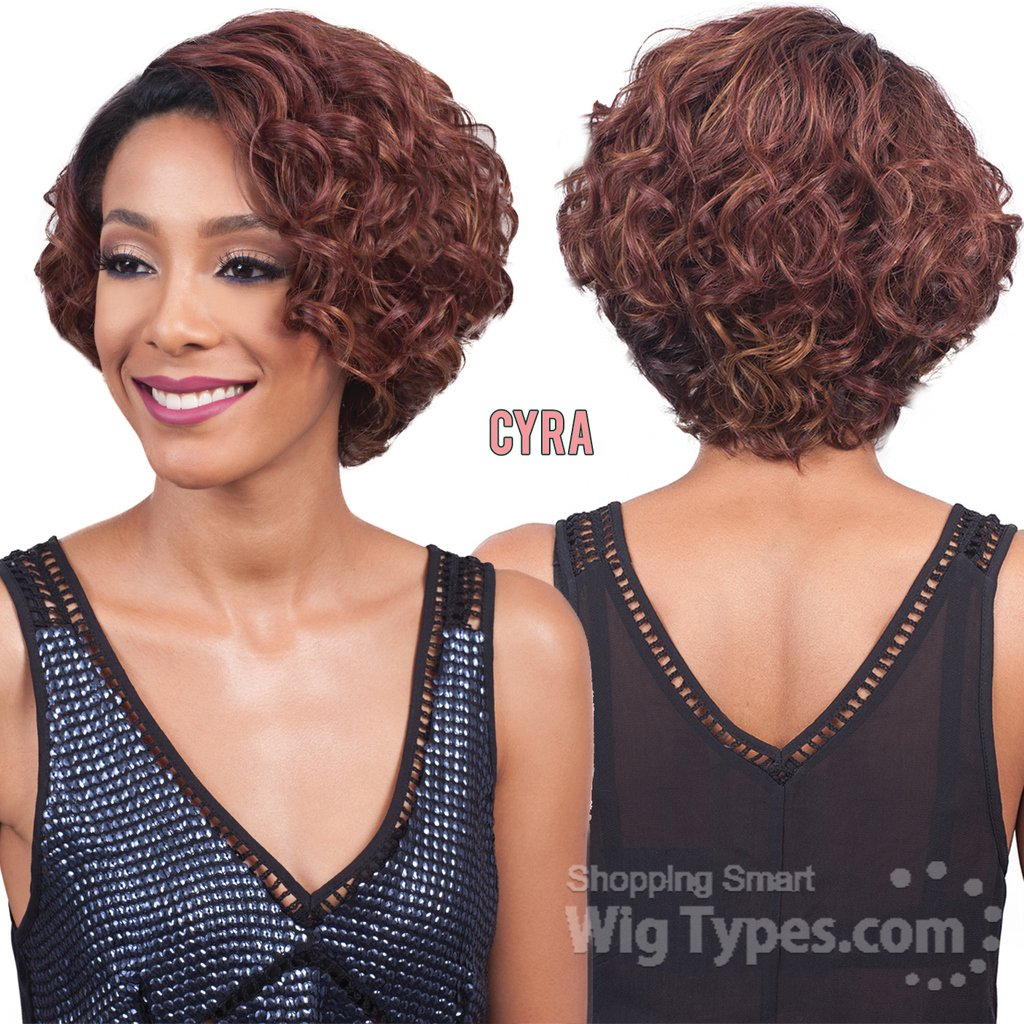 Wig Types On Twitter Bobbi Boss Synthetic Hair Swiss Lace 4 Inch