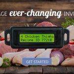 https://t.co/adoIh5tVvE  #food #foodservice #mealkit #mealkits #grocery #foodindustry #meals #foodprep #foodshipping #foodtechnology @HomeChef @BlueApron @HelloFresh @YouFoodz @Thr1ve @TerrasKitchen @PeachDish @PurpleCarrot @SunBasket @Plated @MindfulChef @MarleySpoon @GreenChef
