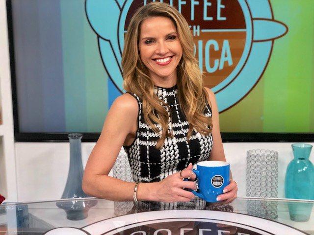 CoffeewAmerica photo